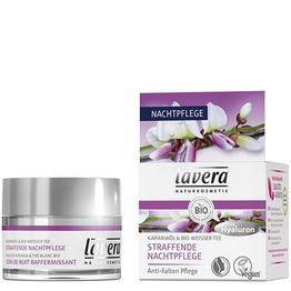Lavera Karanja Oil Organic White Tea Night Cream 50ml