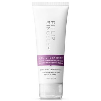 Philip Kingsley Moisture Extreme Conditioner 75ml