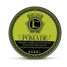 Lavish Care Feather Water Soluble Pomade 100ml