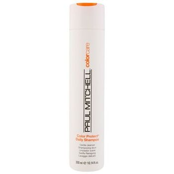 Paul Mitchell Color Protect Daily Conditioner 300ml