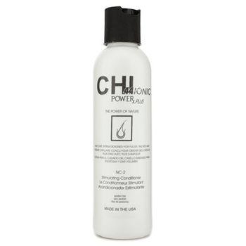 CHI Power Plus NC-2 Stimulating Conditioner 150ml
