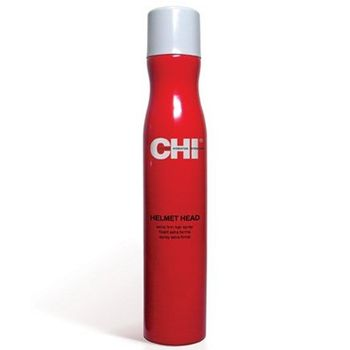 CHI Helmet Head 250ml