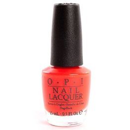 OPI A Good Man-darin Is Hard To Find H47 15ml