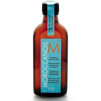 Moroccanoil Oil Treatment 100ml +25ml ΔΩΡΟ