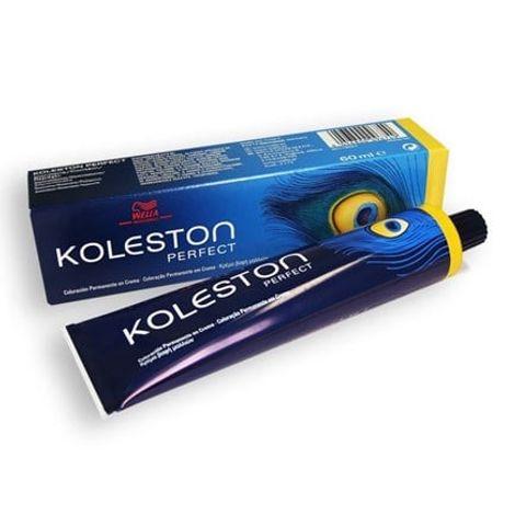 Wella Professionals Koleston Perfect 44/65 60ml
