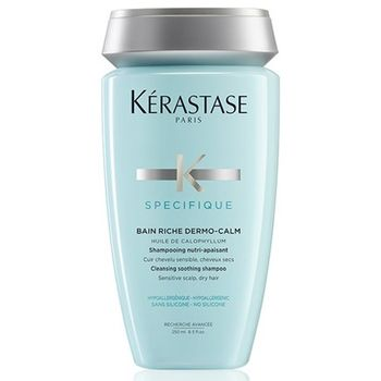 Kerastase Bain Riche Dermo-Calm 250ml