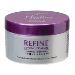 L'anza Style Refine Styling Pomade 100g