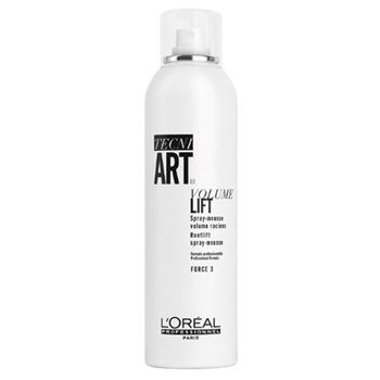 L'Oreal Professionnel Tecni Art Volume Lift 250ml