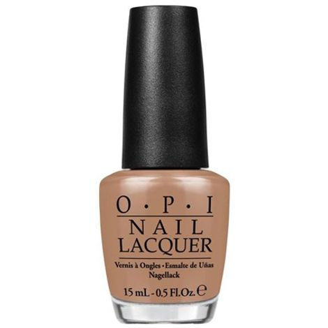 OPI Going My Way or Norway N39 15ml