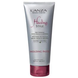 L'anza Style Molding Paste 200ml