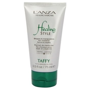 L'anza Style Taffy 75ml