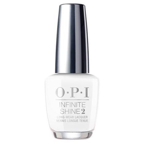 OPI Infinite Shine Alpine Snow L00 15ml