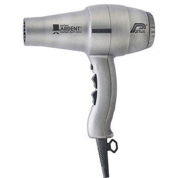 Parlux Ardent Barber Tech Ionic 1800Watt
