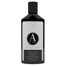 Lavish Care A AHA Straightening Shampoo 250ml