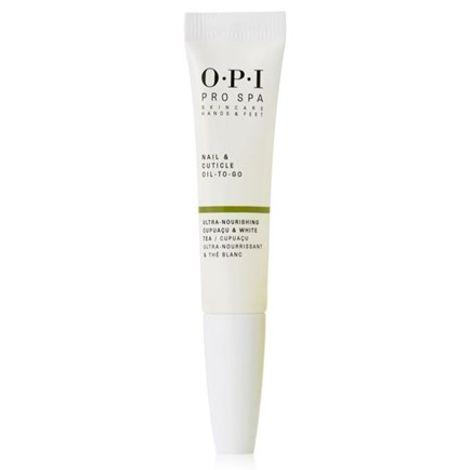 OPI O.P.I. ProSpa Nail Cuticle Oil 7.5ml