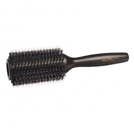 Label.m Boar Bristle Round Brush Extra Large 40mm