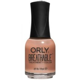 Orly Breathable 20982 Inner Glow 18ml