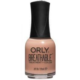 Orly Breathable 20983 You Go Girl 18ml