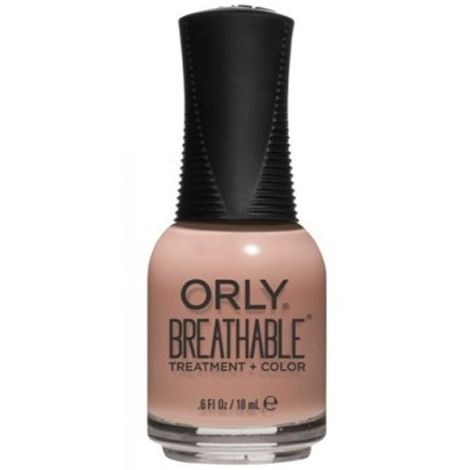 Orly Breathable 20984 Greatful Heart 18ml