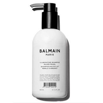 Balmain Paris Balmain Illuminating Shampoo Silver Pearl 300ml