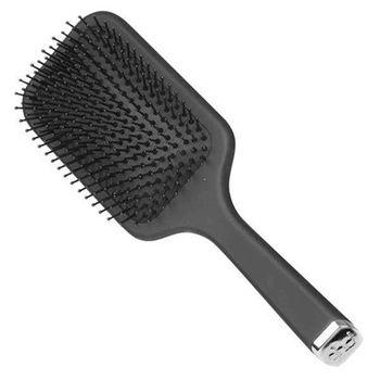 ghd Black Blush Paddle Brush