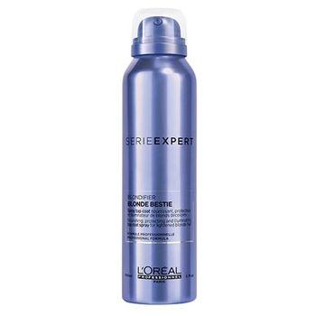 L'Oreal Professionnel Blondifier Blondie Bestie Spray Top-Coat 150ml