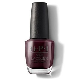 OPI Peru Yes My Condor Can-Do! P41 15ml