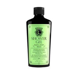 Lavish Care Hair And Body Wash 300ml