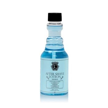 Lavish Care After Shave Lotion 290ml