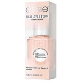 Essie Treat Love Color See The Light 05 13.5ml
