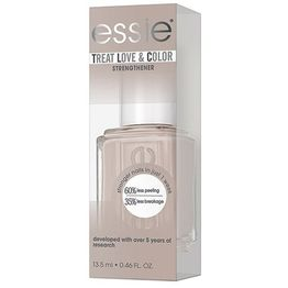 Essie Treat Love Color Good Lighting 70 13.5ml