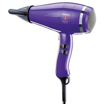 Valera Vanity Hi-Power Pretty Purrple 2400W