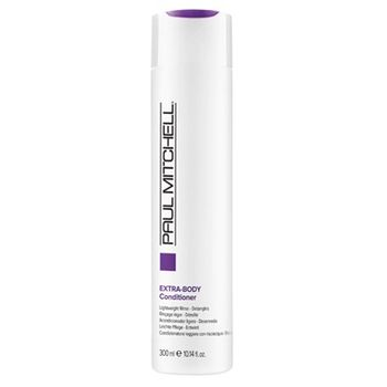 Paul Mitchell Extra-Body Conditioner 300ml