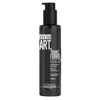L'Oreal Professionnel Tecni Art Transformer Texture Lotion 150ml