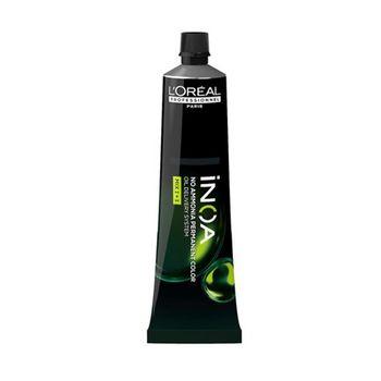 L'Oreal Professionnel Inoa 7.43 60 gr