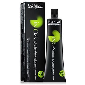 L'Oreal Professionnel Inoa 6.11 60 gr