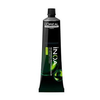 L'Oreal Professionnel Inoa 7.8 60 gr