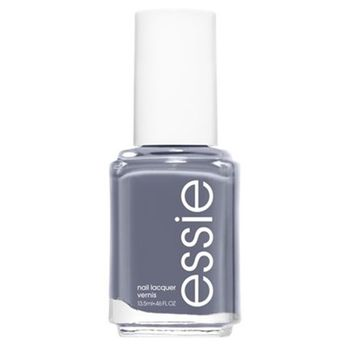 Essie Toned Down 607 13.5ml