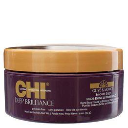 CHI Deep Brilliance Smooth Edge High Shine Firm Hold 54ml
