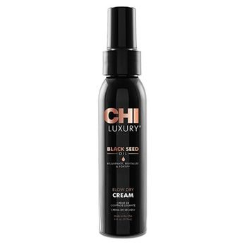 CHI Luxury Black Seed Oil Blow Dry Cream 117ml