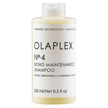 Olaplex Hair Perfector Νο 4 Shampoo 250ml