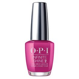 OPI Infinite Shine Hurry-juku Get this Color T83 15ml