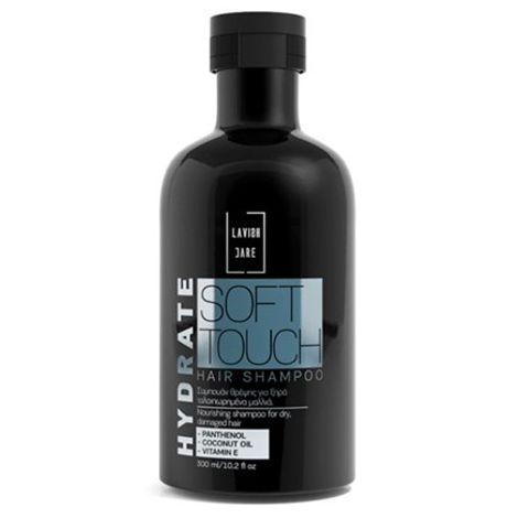 Lavish Care Soft Touch Shampoo 300ml