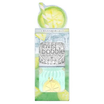 invisibobble Happy Hour Main Squeeze Duo Pack