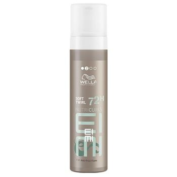 Wella Professionals Eimi Soft Twirl 200ml