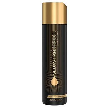 Sebastian Professional Dark Oil Conditioner 250ml