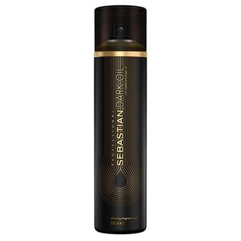 Sebastian Professional Dark Oil Mist 200ml