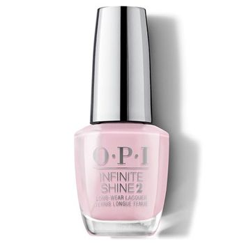 OPI Infinite Shine You ve Got that GlasGlow U22 15ml
