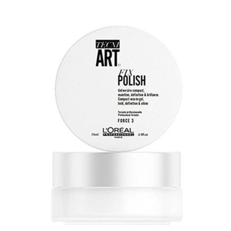L'Oreal Professionnel Tecni Art Fix Polish 75ml