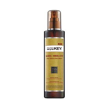 Saryna Key Damage Repair Gloss Spray 250ml